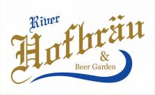 River Hofbrau logo